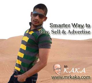 Buy Sell and Advertise in Smarter Way